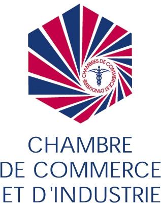Cci les chambres locales en difficult pascale got for Chambre des commerces nimes