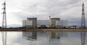 Centrale-nucleaire-de-Fessenheim