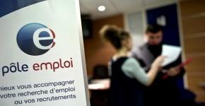 Les-emplois-d-avenir-successeurs-des-emplois-jeunes_article_popin