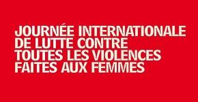 lutte_violences_femmes