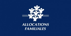 1509_caf-caisse-allocations-familiales_1