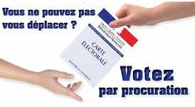1510_simplification vote procuration