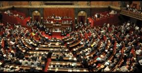 Congres-de-Versailles