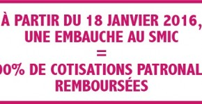 1601_embauche_pme-exemple_1