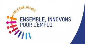 1602_innovation pole emploi