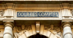 1602_rapport cour des comptes