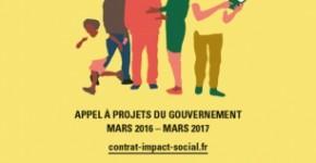 1603_contrat-impact-social