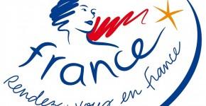 1607_France_Guide