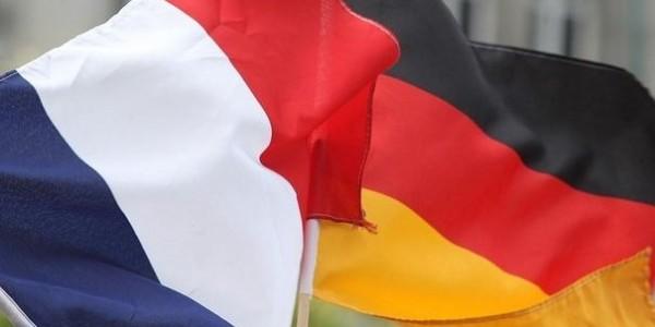 drapeau_fr_de