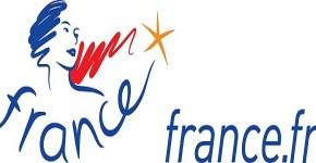 1609_france