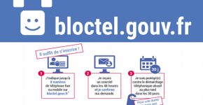 1610_Bloctel