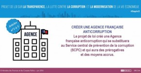 1703_agence anticorruption