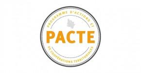 logo PACTE générique-2_0